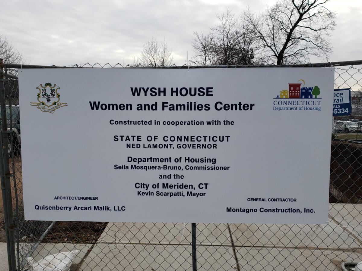 WYSH House_7
