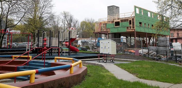 WYSH-House-next-to-playground